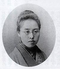 Famous Translator in Meiji Era Japan   wikimedia.org